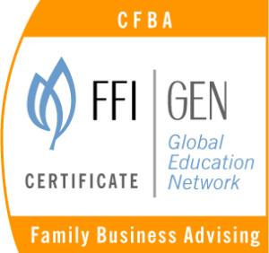 FFI-Certificate-Seals-Business-RGB