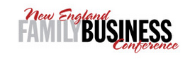new england family business conference