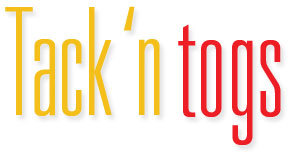 tack-logo